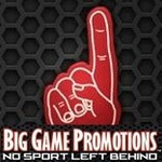 Big Game Promotions in San Diego, CA, photo #2
