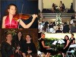 Elegant-Ensembles in Saint Louis, MO, photo #1