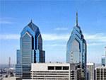 Plumber Philadelphia in Philadelphia, PA, photo #1