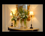 Darryl Wiseman Flowers in Atlanta, GA, photo #2