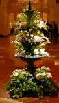 Darryl Wiseman Flowers in Atlanta, GA, photo #3