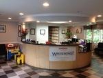 Monadnock Dental Associates PLLC in Jaffrey, NH, photo #7