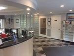 Monadnock Dental Associates PLLC in Jaffrey, NH, photo #8