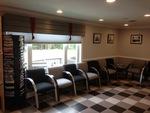 Monadnock Dental Associates PLLC in Jaffrey, NH, photo #9