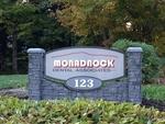 Monadnock Dental Associates PLLC in Jaffrey, NH, photo #10