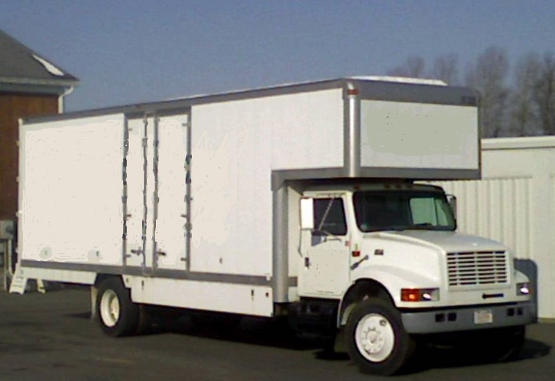 Truck_intl_older