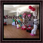 Sweets Event Decor in Los Angeles, CA, photo #1
