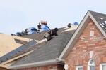 The Denver Roofers in Denver, CO, photo #1