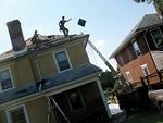 The Denver Roofers in Denver, CO, photo #2