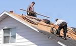 The Denver Roofers in Denver, CO, photo #4