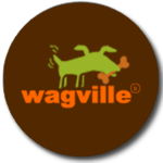 Wagville in Los Angeles, CA, photo #3