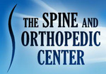 The Spine and Orthopedic Center in Bakersfield, CA, photo #2
