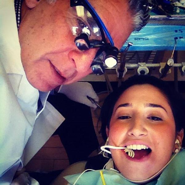 Best_dentist_10016