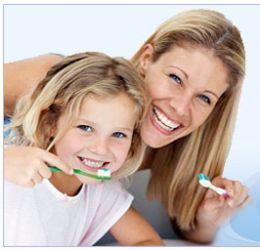 Dentist_10016_manhattan