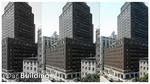 The Invisalign Center Of NYC in New York, NY, photo #8