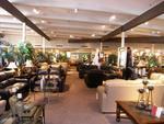 Furniture USA in Sacramento, CA, photo #3