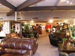 Furniture USA in Sacramento, CA, photo #4