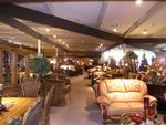 Furniture USA in Sacramento, CA, photo #5