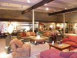 Furniture USA in Sacramento, CA, photo #6