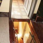Southern Home Inspection Services in Atlanta, GA, photo #13