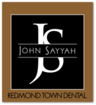 Redmond Town Dental in Redmond, WA, photo #1