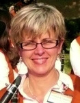 Cynthia L Graves DDS in Austin, TX, photo #2