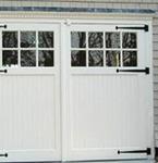 Garage Doors Pawtucket in Pawtucket, RI, photo #1