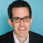 Jason D. in Santa Monica, CA