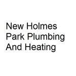 New Holmes Park Plumbing And Heating in Harvey, IL, photo #2