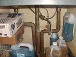 New Holmes Park Plumbing And Heating in Harvey, IL, photo #6