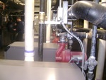 New Holmes Park Plumbing And Heating in Harvey, IL, photo #1