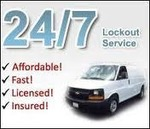 A1 Locksmith Renton in Renton, WA, photo #1