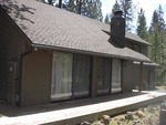 Ron Webb Remodeling in Bend, OR, photo #8