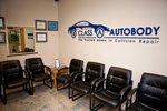 Class A Autobody in Hackensack, NJ, photo #7