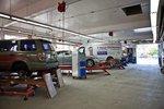 Class A Autobody in Hackensack, NJ, photo #8