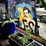 Black & Blue Tattoo in San Francisco, CA, photo #3