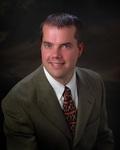 Jeff A. Wheelwright, DC in Morgan, UT, photo #1