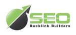 SEO Backlink Builders - Coral Springs, Florida | Insider Pages