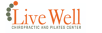 Live Well Chiropractic & Pilates in Los Angeles, CA, photo #1