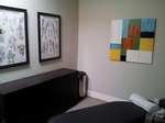 Live Well Chiropractic & Pilates in Los Angeles, CA, photo #4