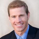 Aesthetic Dental Designs/Todd Snyder, DDS in Laguna Niguel, CA, photo #1