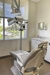 Aesthetic Dental Designs/Todd Snyder, DDS in Laguna Niguel, CA, photo #29