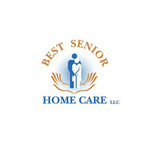 Best Senior Home Care in Queens, NY, photo #1