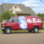 Mr Rooter Plumbing in Oklahoma City, OK, photo #1