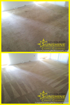 Sunshine Carpet Cleaning in Melbourne, FL, photo #1