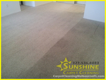 Sunshine Carpet Cleaning in Melbourne, FL, photo #2