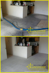 Sunshine Carpet Cleaning in Melbourne, FL, photo #6