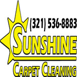 Sunshine Carpet Cleaning in Melbourne, FL, photo #7