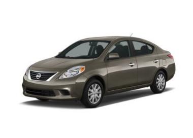 Used_car_dealer-pocatello__id