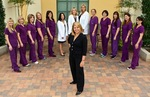 OC Dermatology in Laguna Niguel, CA, photo #1
